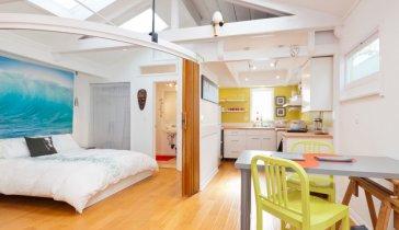 Мечта купить свою квартиру