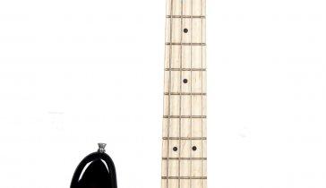 Бас-гитара для парня