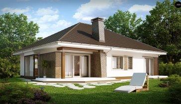 Построить дом как на фото - дом о котором мечтаю
