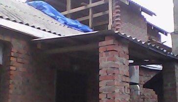 На реконструкцию дома
