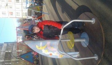 Лечение детей инвалидов