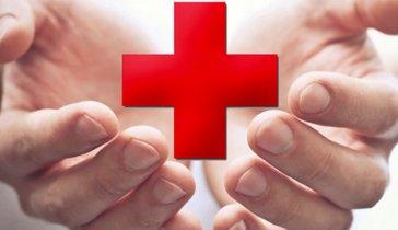 Помогите сборами на лечение отца и его нужды