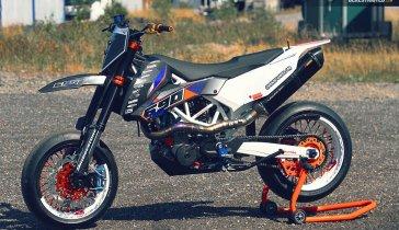 HELP!!!!!!! На мечту о мотоцикле