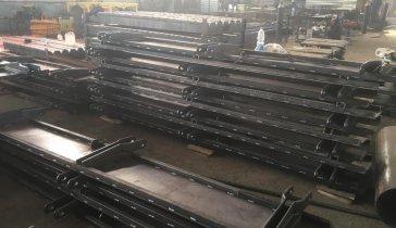 Открываю производство нужны деньги на оборудование по механической обработке металла!