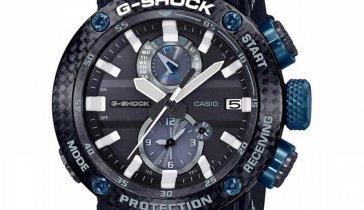 Casio G-Shock gwr b1000-1ajf