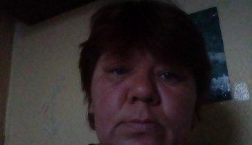 Пирожкова Наталья