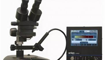 Сварочный аппарат серии Orion - Orion mPulse 30.