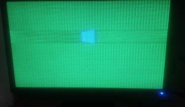Неприятная история с компьютером