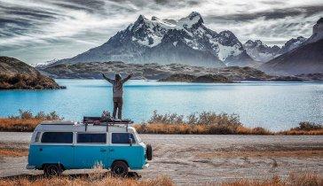 На поездку=перезагрузку мечты