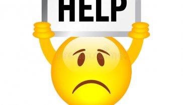 Пожалуйста помогите