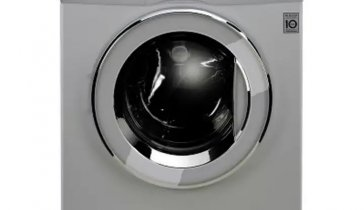 На стиральную машинку