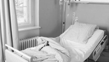 На реабилитацию после перелома позвоночника