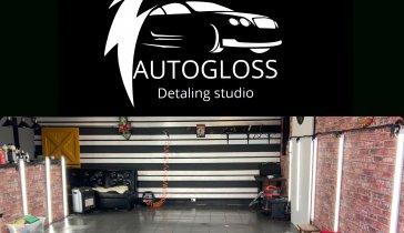 Autogloss_moscow