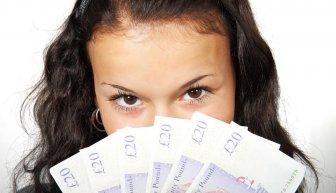 Бесплатная помощь деньгами — ТОП способов перейти к лучшей жизни
