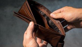 Безвозмездная денежная помощь от богатых людей — инструкция, отзывы