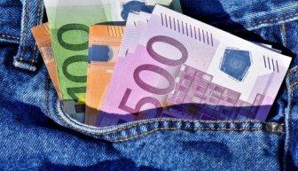 Безвозмездная финансовая помощь — что это, и как ее получить?
