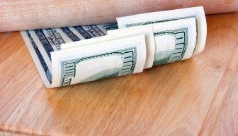 Безвозмездная финансовая помощь нуждающимся — где и как ее найти?
