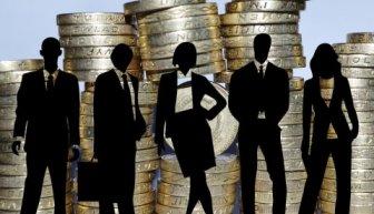 Безвозмездная финансовая помощь от богатых людей — реальность