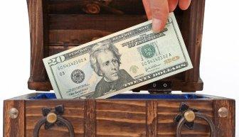 Благотворительные фонды миллионеров, где можно попросить финансовой помощи