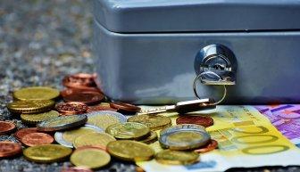 Благотворительные сайты, могущие выслать мне деньги безвозмездно — ТОП-10