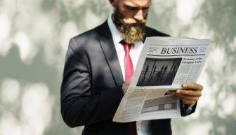 Частная финансовая помощь — легкий и быстрый путь к решению проблем
