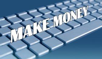 Что делать, если очень срочно нужны деньги — ТОП-7 эффективных способов