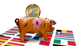 Что делать, когда нужны деньги безвозмездно — правила благотворительности