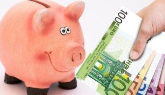 Что лучше — фонд материальной помощи или сайт сбора денег