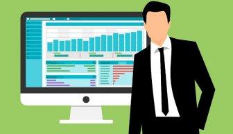 Что такое сайты финансовой помощи, и какой лучше выбрать?