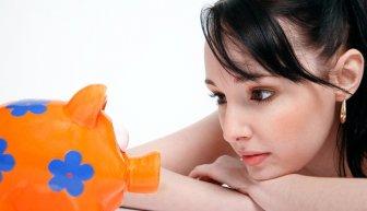 Где безвозмездно получить помощь деньгами в России — рекомендации, отзывы