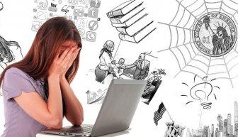 Где можно попросить финансовой помощи — ТОП вариантов