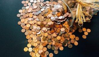 Где найти помощь деньгами — советы бывалого