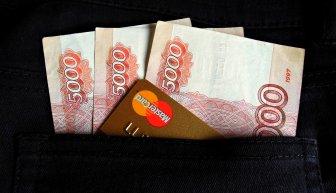 Где получить помощь деньгами на карту Сбербанка — ТОП-5 вариантов