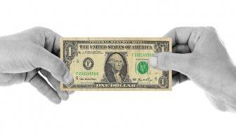 Где попросить денежной помощи — список и обзор лучших сайтов