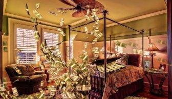 Где взять деньги без возврата — советы эксперта