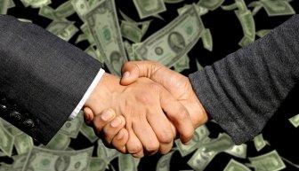 Где взять деньги на бизнес и без процентов — ТОП вариантов