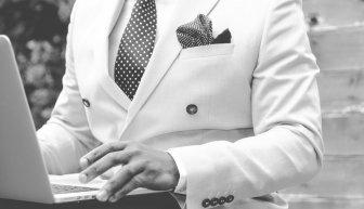 Где взять деньги на бизнес с нуля — советы эксперта