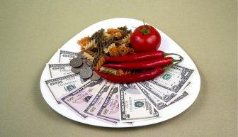 Где взять деньги на еду и спастись от голода —  ТОП эффективных рекомендаций
