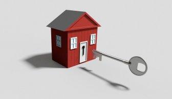 Где взять деньги на ипотеку — с первоначальным взносом и без него