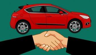 Где взять деньги на машину — авто в кредит, в лизинг или через Интернет?