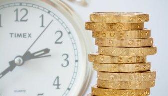 Где взять деньги на месяц — ТОП лучших решений