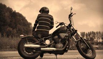 Где взять деньги на мотоцикл — ТОП лучших способов для покупки байка