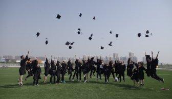 Где взять деньги на обучение в ВУЗе в России и за границей?