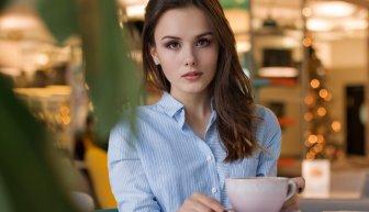 Где взять деньги на открытие кафе — проверенные варианты