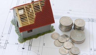 Где взять деньги на покупку дома — эффективные правила