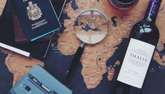 Где взять деньги на путешествия — лучшие варианты