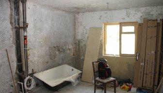 Где взять деньги на ремонт квартиры — решения для мудрых людей