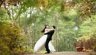 Где взять деньги на свадьбу — только эффективные решения