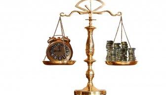 Где взять деньги на время и на разные цели — ТОП решений