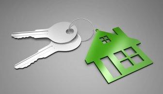 Где взять деньги на жилье — ТОП-7 лучших вариантов